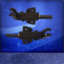 Carbon Brushes Motor for Whirlpool AWM007, AWM008/3-D, AWM010, AWM010/3-D/A