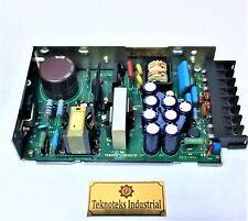 NEMIC LAMBDA  HKT50-5FF POWER SUPPLY