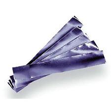 Bohning Arrow Fletching Jig Clamp Release Tape 20 Pack #13192