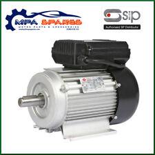 SIP 06559 AIR COMPRESSOR MOTOR 230v (13amp) 3HP MEC 90