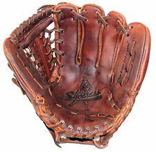 Shoeless Joe 11-1/2-inch Modified Trap Baseball Glove , Rht, 1150Mtr