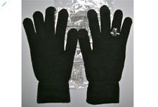 Avon Louella ring detail Gadget gloves - BNIP