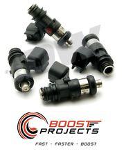 DeatschWerks For 12+ Subaru BRZ /12+ Scion FR-S / 12+ Toyota 86 450CC/min (MPFI)