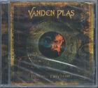 VANDEN PLAS Beyond Daylight CD+1 2002 Pr...