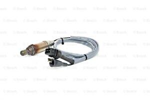Audi 100 80 A6 V8 S4 C4 B3 Fiat Volvo VW Bosch Oxygen Sensor 1.8-4.2L 1987-1998
