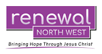 Renewal NorthWest