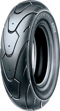 Michelin 40367 Bopper Scooter Tire 130/90-10 Front/Rear