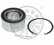 OPTIMAL Wheel Bearing Kit 921892