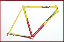 NOS SCAPIN KS-PRO RACER COLUMBUS NEMO STEEL FRAME 90s VINTAGE ROAD BIKE BICYCLE