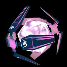 Ingress AXA - Aegis Very Rare Portal Shields 100