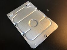PowerMac G3 G4 Hard Drive Bracket 805-2244 Apple Power Macintosh HD Sled