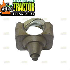 Fordson Major Steering Shaft Nut