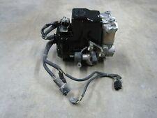 MK3 Toyota Supra ABS Anti Lock Brake Pump System Unit 44510-14040