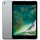 "Apple iPad mini 4 128GB WiFi+Cellular spacegrau 7,9"" Retina Display ohne Simlock"