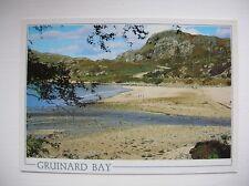 Gruinard Bay, Wester Ross. (Nr Ullapool, Poolewe, Gairloch etc – John Hinde)