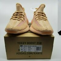 876d7a55e3330 KANYE WEST x LOUIS VUITTON LV Mr. Hudson FRIENDS AND FAMILY Adidas ...