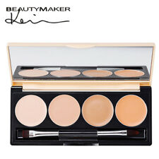 [BEAUTY MAKER] Perfect Concealer 4 Shades Palette NEW