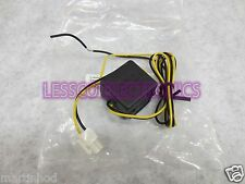 Sirius Satellite Radio SIR Tuner Power Wire Harness Cable 4 Pin 2 Wire  SSP1900