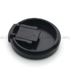 34mm Front Cap Cover Suitable for 34mm filters For Nikon Canon Sony Olmpus