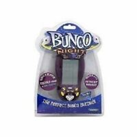 NEW RADICA ELECTRONIC HANDHELD BUNCO NIGHT PORTABLE PARTY FAMILY DICE GAME GIFT