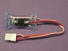 1448818 GENUINE ELECTROLUX / WESTINGHOUSE  DEFROST TERMINATION THERMOSTAT