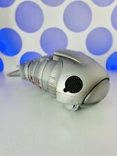 Bump 'N' Go Cybermat Cyberman - Character Options Doctor Who Toy