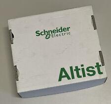 Schneider Electric / Soft Starter - Sanftanlasser / ATS01N222QN
