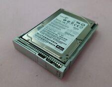 10 x SUN 540-7151-02 146GB ST9146802SS 10K SAS 2.5''