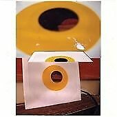 Let's Go Eat The Factory, Guided By Voices, Audio CD, New, FREE & FAST Delivery