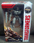 NEW Transformers The Last Knight TLK Premier Edition Deluxe Class COGMAN