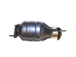 Genuine  Passenger Right Front Catalytic Converter 208A2-EA21B
