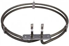 Fan Oven Element For Samsung MX337G Oven Cookers 2000W