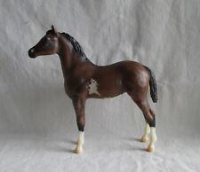 Breyer # 1170 [ Stock Horse ] Paint Foal 2002 – 2004