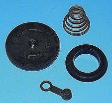 Suzuki 07-12 GSF1250 Bandit 10-12 GSX1250FA Clutch slave cylinder kit  32-0255
