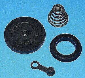 Clutch slave cylinder kit 07-12 GSF1250 Bandit 10-12 GSX1250FA 32-0255
