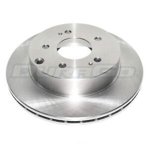 Disc Brake Rotor fits 2006-2012 Mitsubishi Eclipse Galant  AUTO EXTRA DRUMS-ROTO