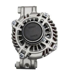 Alternator Ram ProMaster City Tradesman  SLT ST 2.4L 2360CC 144Cu. GAS SOHC