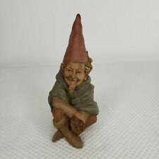Josh R 1983 Tom Clark Gnome Cairn Studio Item 82 Edition 69 Retired