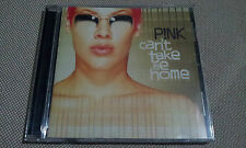 Pink - Can't take me Home - Made in USA