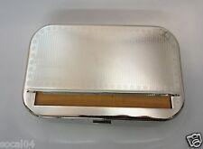 Cigarette Rolling Kit 110mm King Size Automatic Roller Maker