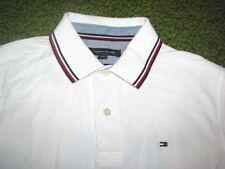 Camisas y polos de hombre de manga corta Tommy Hilfiger talla XL