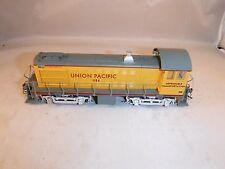 Bachmann HO Union Pacific UP Alco S4 #1154        DCC Ready