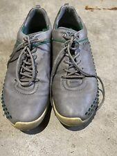 mens ecco golf shoes 44