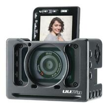ULANZI C-RX0 II VLOG CAGE FOR SONY RX0 II / RX0