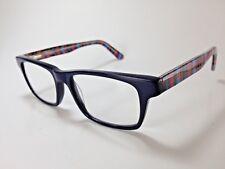 Menizzi MA3038K Prescription Eyeglasses Col. 02 44-16-130