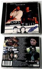 DAS TRIO Original-Soundtrack Götz Georg,... 1998 Ariola CD TOP