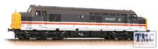 32-392RJ Bachmann OO Gauge Class 37/5 37685 BR InterCity