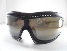 dfa20ac6777 adidas Herren-Sonnenbrillen   -zubehör günstig kaufen