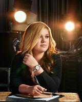 Kelly Clarkson 8x10 Photo #208
