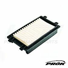 006-595 Yamaha 1100 VX / V1 Air Filter Jet Ski Parts 6EY-14451-00-00